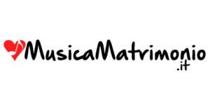 musicamatrimonio.it